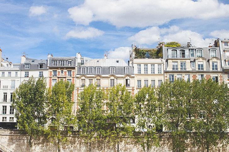 www.leblogdelamechante.fr (15)