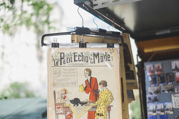 www.leblogdelamechante.fr (6)