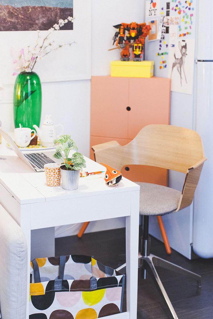 Store Bateau Blanc Ikea home | eleonore bridge