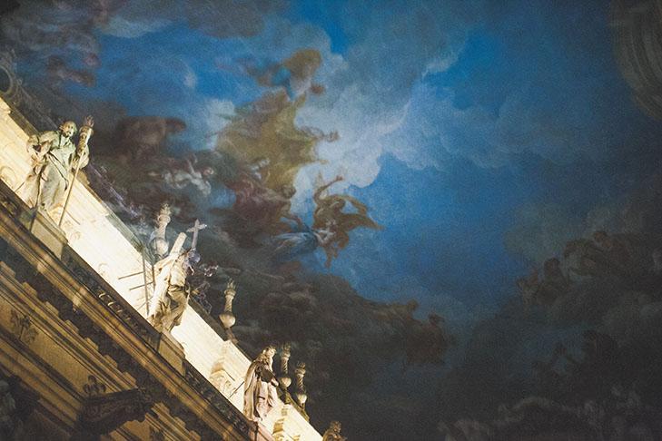 Versailles-41