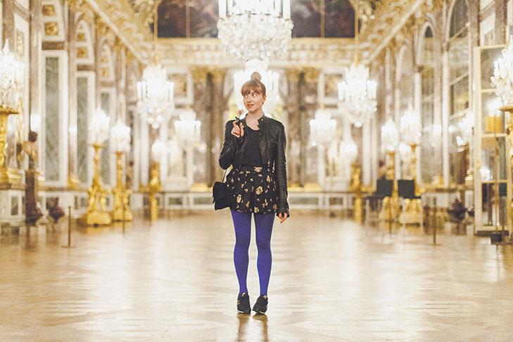Versailles-56
