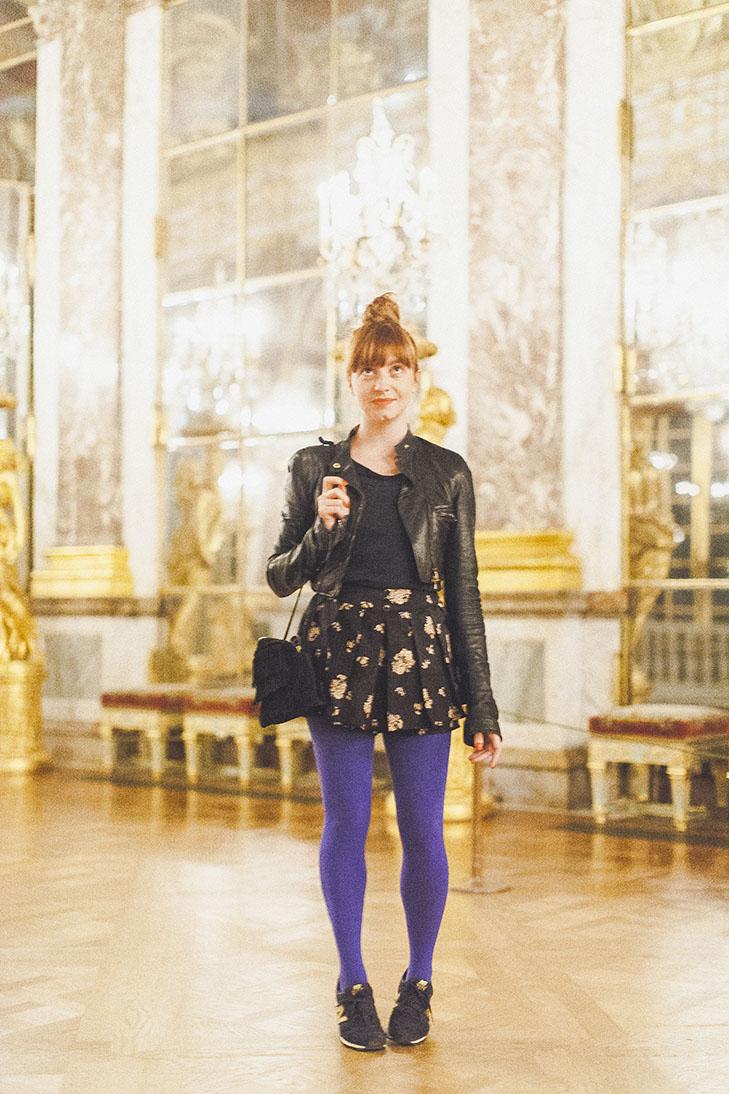 Versailles-57