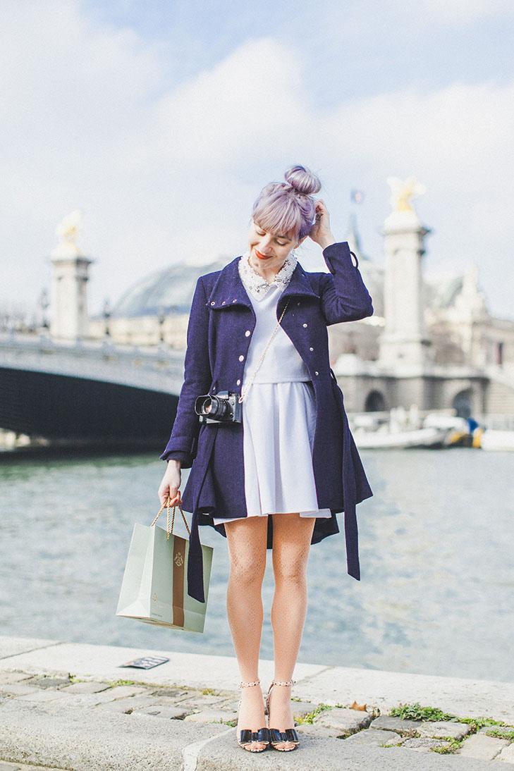 cheveux violets-35
