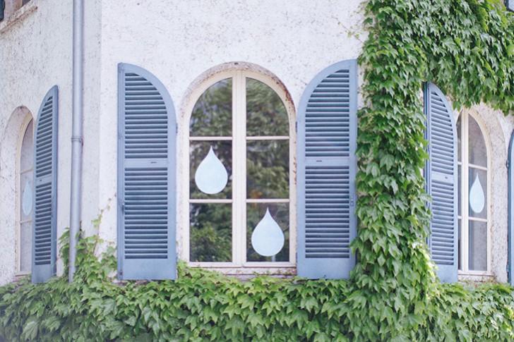 jardin bercy-4