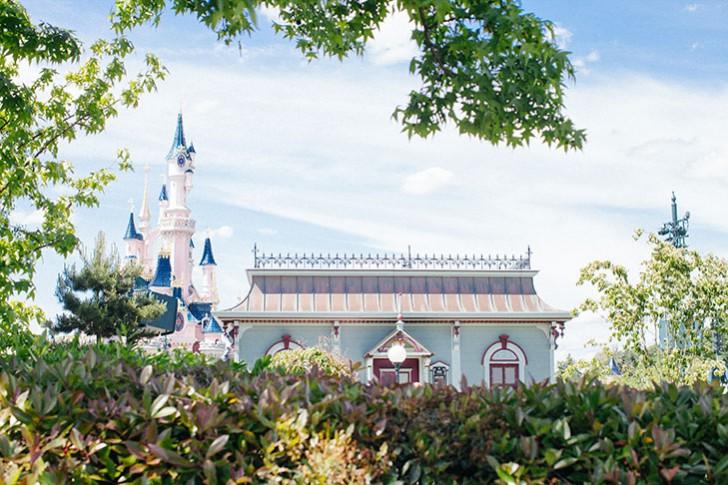 Disneyland paris 2015-23