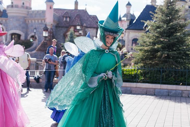 Disneyland-paris-2015-32