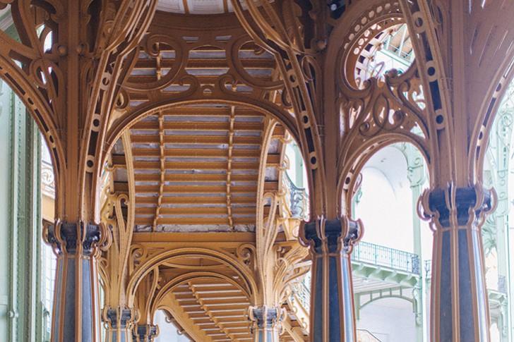 Grand palais paris-14