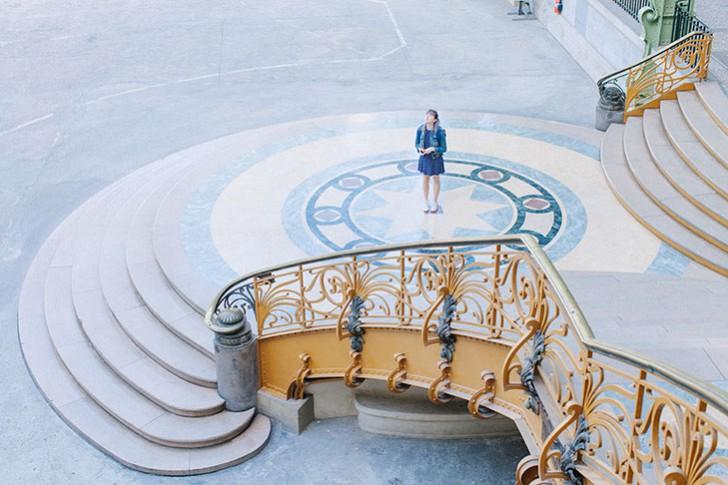 Grand palais paris-30