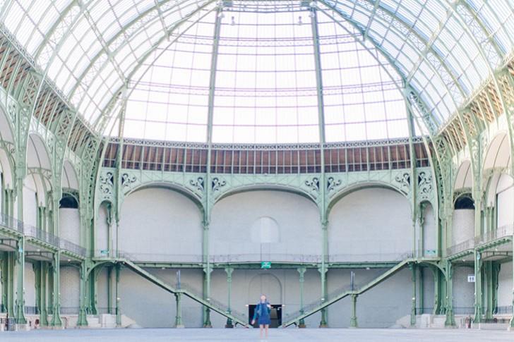 Grand palais paris-45