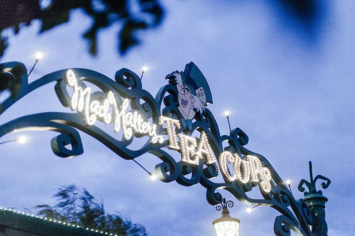 Disneyland paris noel-83