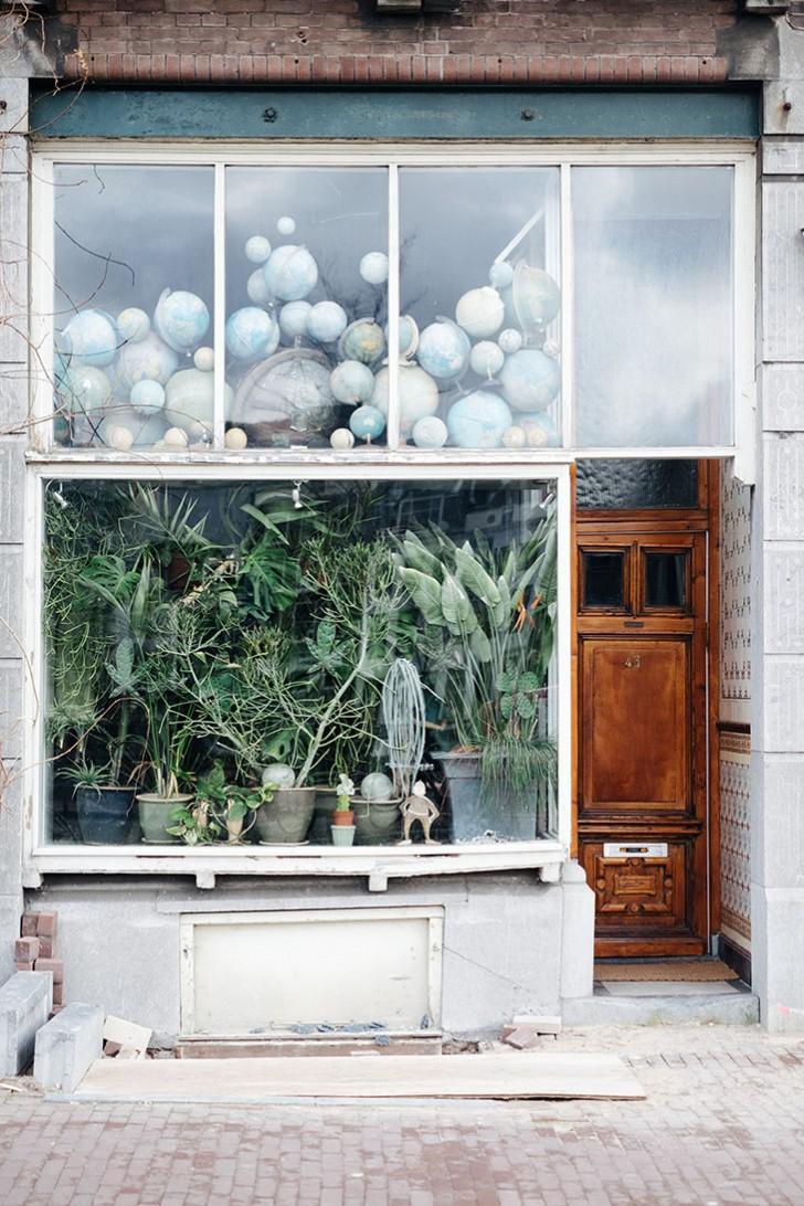 Amsterdam-143