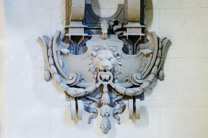 Le grand Palais-47