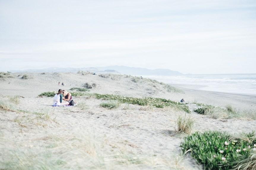 Ocean-beach-00005