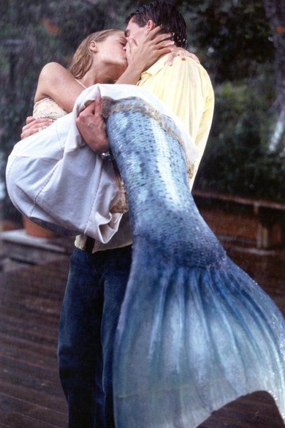 Mermaid-sirene00004