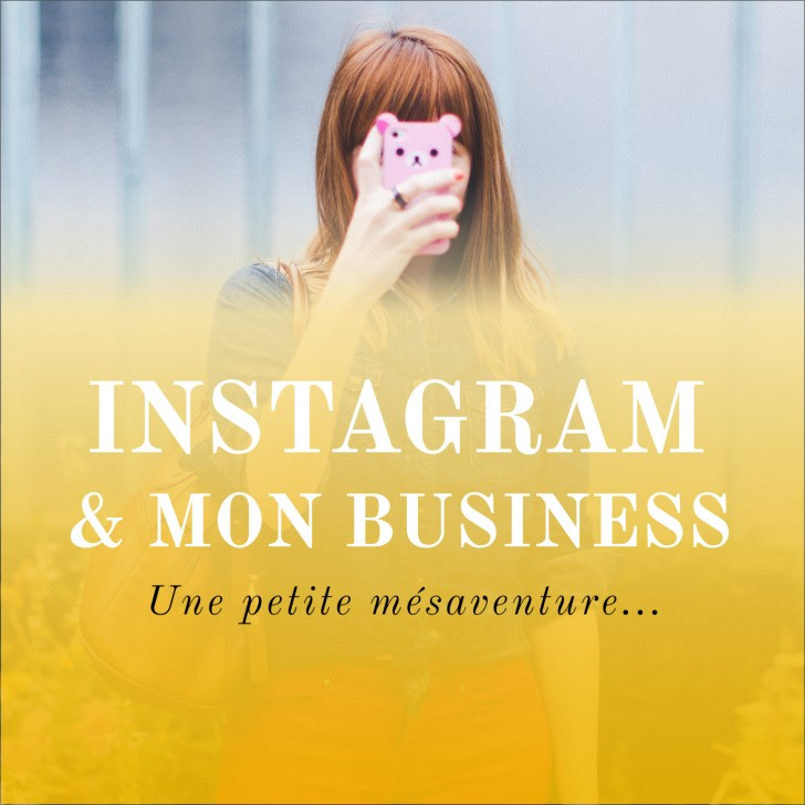 Instagram Podcast