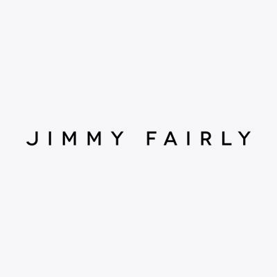 Jimmy Fairly 3
