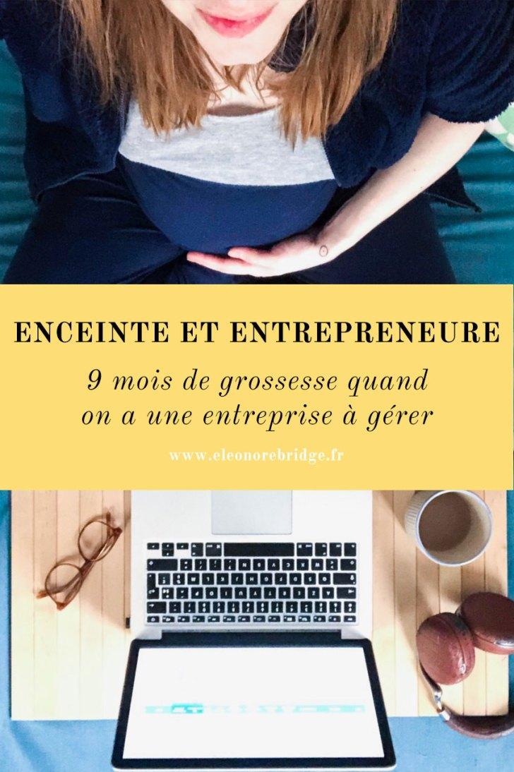 Maman Et Entrepreneur 2