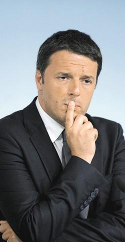 Pour un Jobs Act à la française