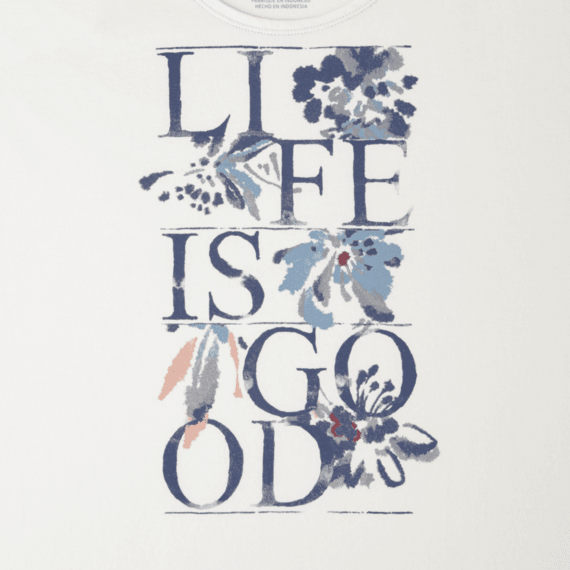 https://i1.wp.com/images.lifeisgood.com/Womens-Life-is-Good-Floral-Simple-Sleep-Tank_45944_2_lg.png