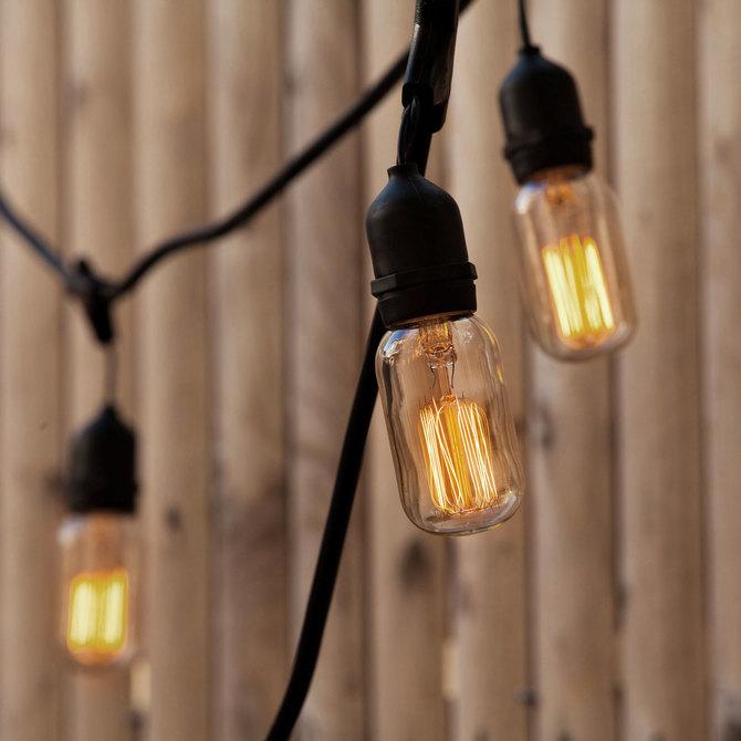 Led Landscape Lighting Bulbs