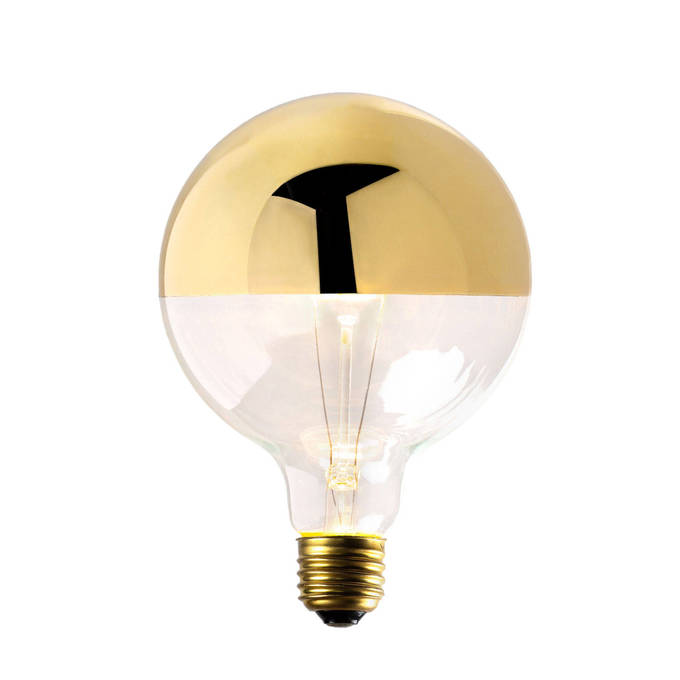 Led Edison String Lights
