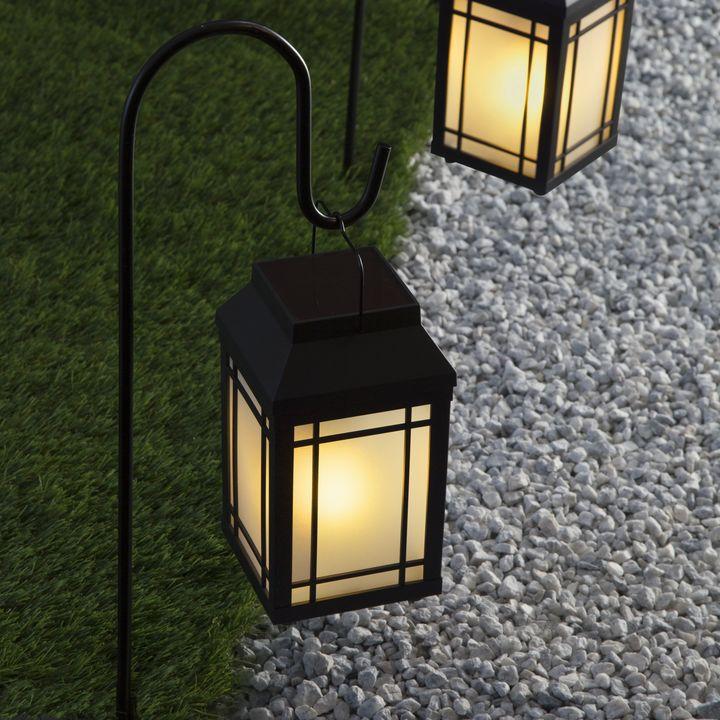 lights com