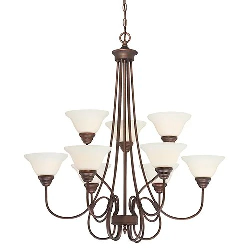 shop millennium lighting lightsonline com