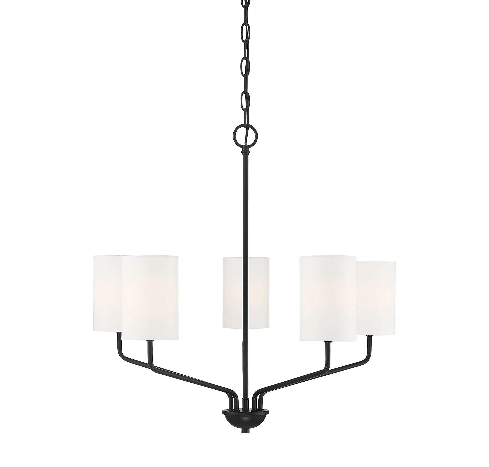 shop breakfast room chandeliers