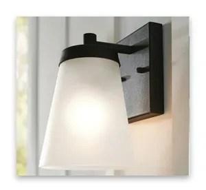 https www lightsonline com mid century modern
