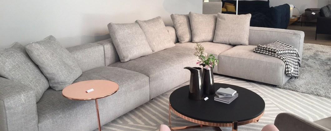 Ligne Roset Schlafsofa Multy Preis nils sofa ligne roset preis functionalities
