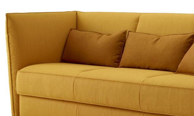 sofa beds sheffield. Black Bedroom Furniture Sets. Home Design Ideas