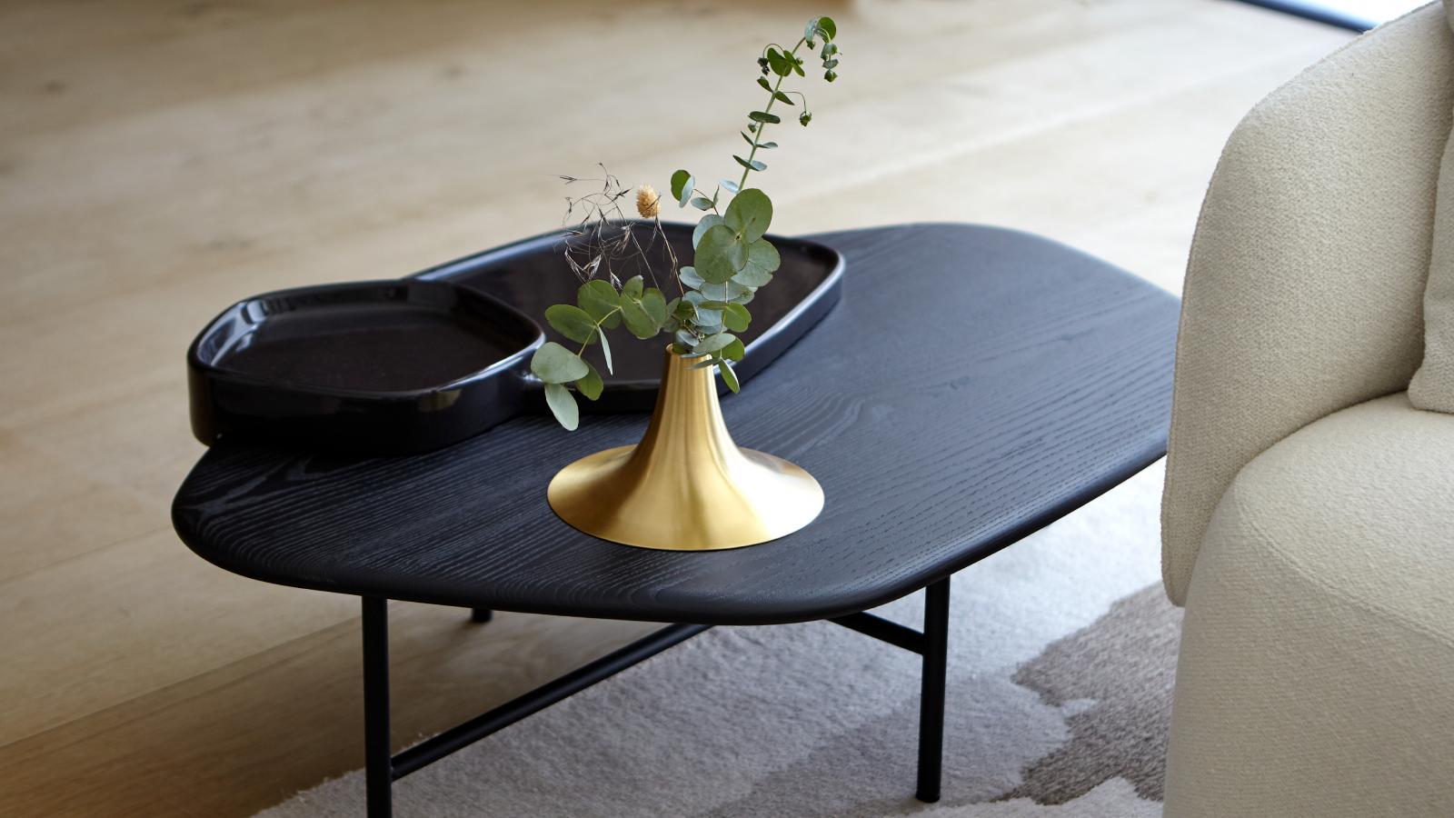 ligne roset contemporary design