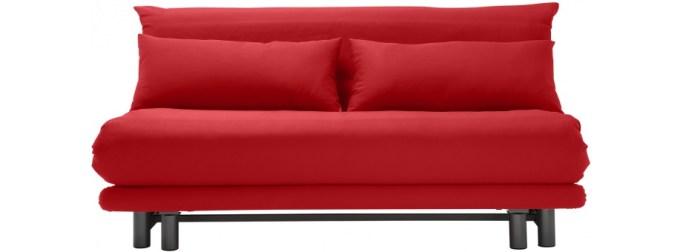 Ligne Roset Schlafsofa Multy Preis ligne roset sleeper sofa homeminimalist co