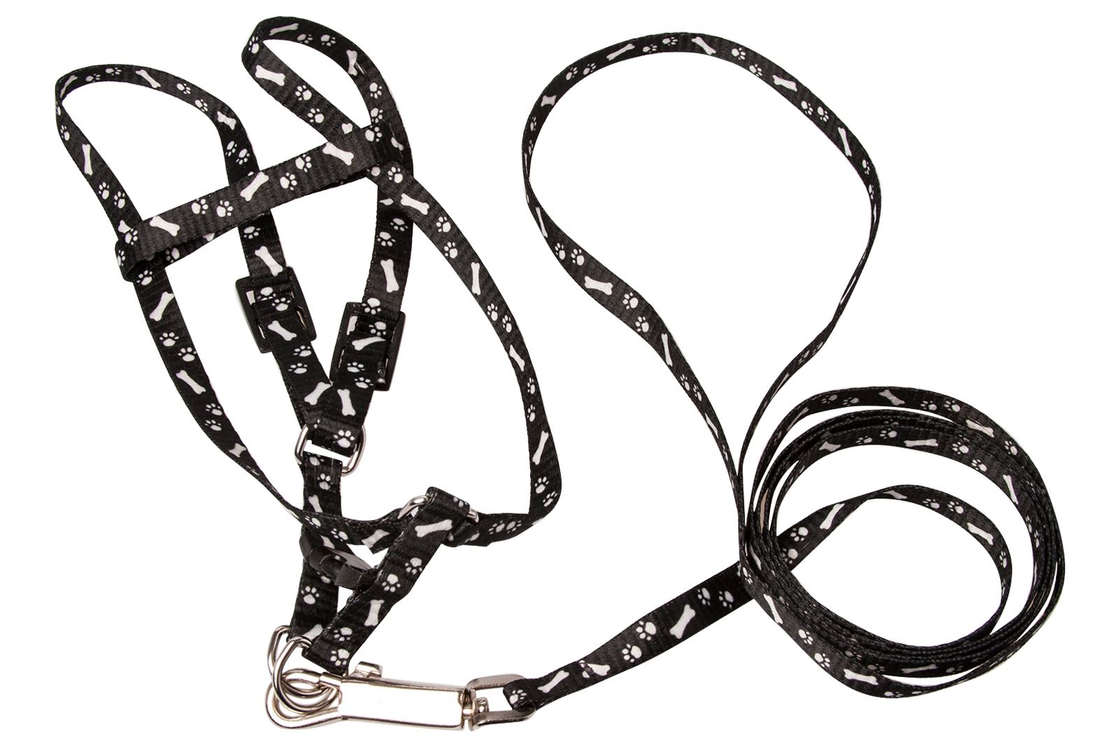Small Dog Harness Amp Lead Puppy Harness Amp Lead Dog Training Harness Amp Lead
