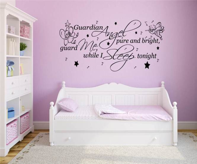 Family Quotes Wall Stickers Iconwallstickers Co Uk Via Relatably