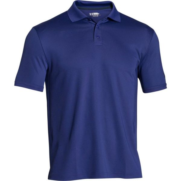 Under Armour 2016 Mens Medal Play 2.0 Performance Golf ...