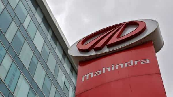Business News - Mahindra To Sell Its Shares In Korean Company