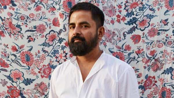 A key highlight of this collection will be Indian textile and print traditions brought to life by the Sabyasachi Art Foundation founded by the designer