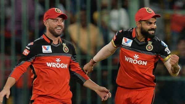 This year's viewership will be highest ever, says IPL chairman