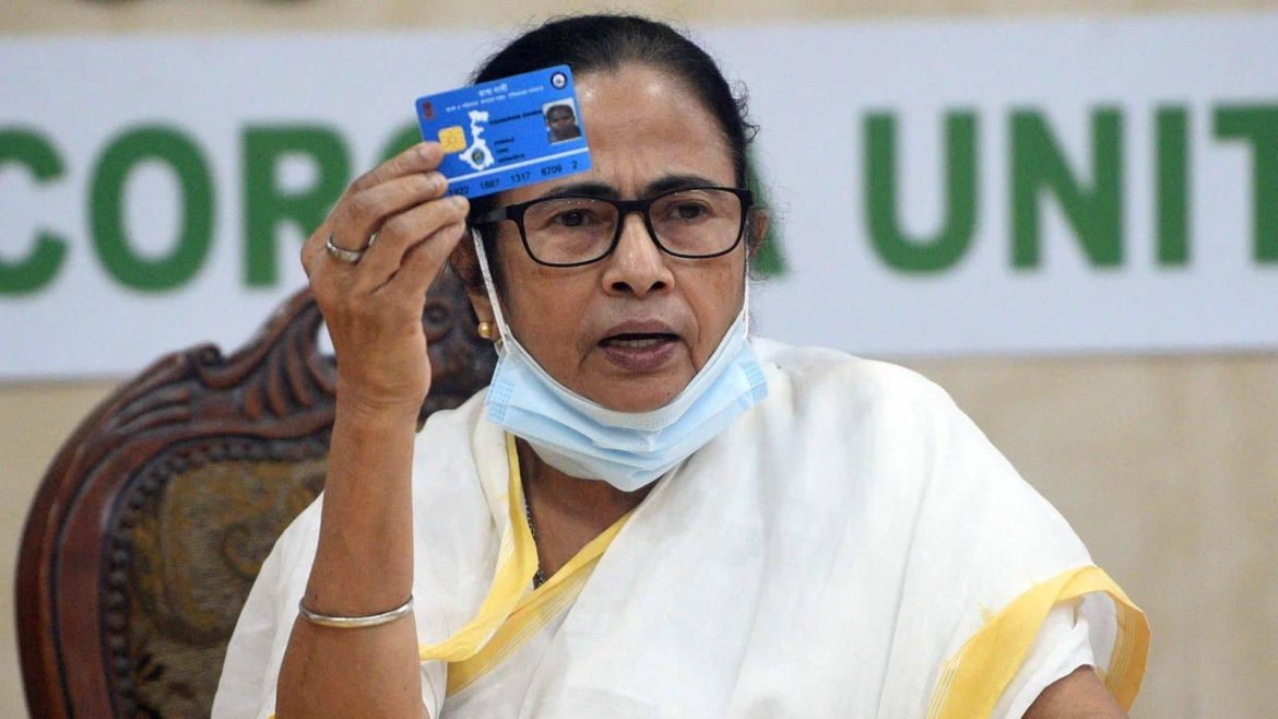 West Bengal govt health scheme expanded to include all