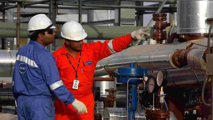 india to study arbitration case award in cairn energy