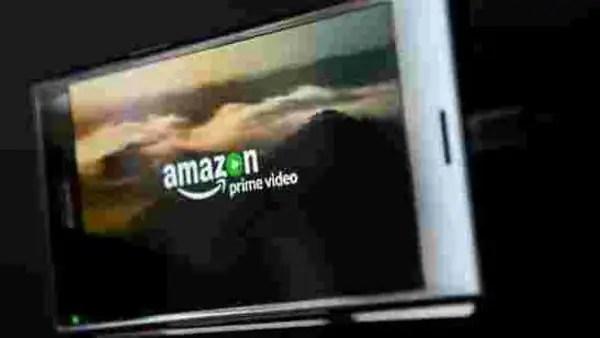 Comment faire : Amazon Prime Video prend Netflix avec un nouveau plan pour mobile uniquement