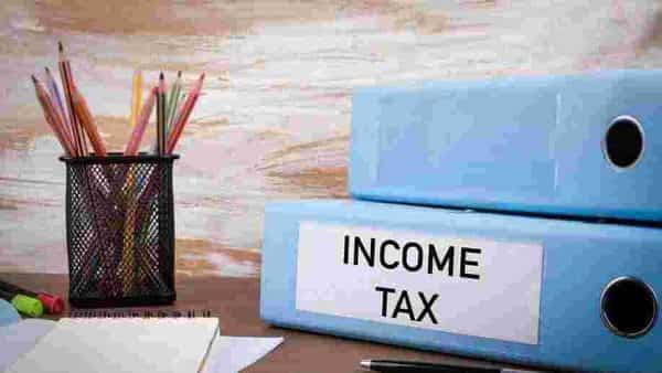 Image result for income tax budget 2021