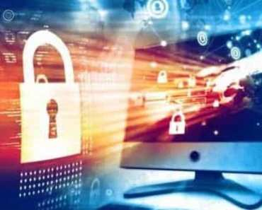 59% of adults been victims of cyber crime in past 12 months