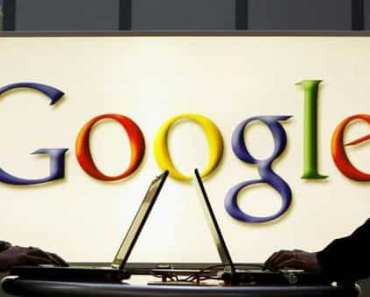 Google has identified Kannada as the 'worst' language, removing it after anger