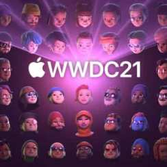 Apple WWDC 2021: How to live a streaming event, which you can expect
