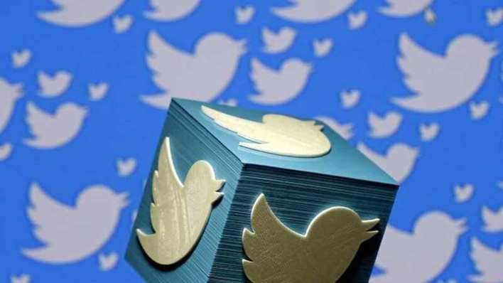 open internet more at risk now than ever before: twitter