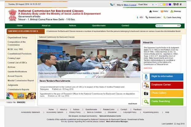 Obc Personal Banking