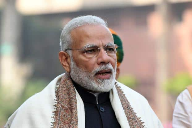 Popular Narendra Modi can afford to keep his fiscal promise