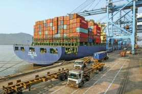 Image result for india free trade